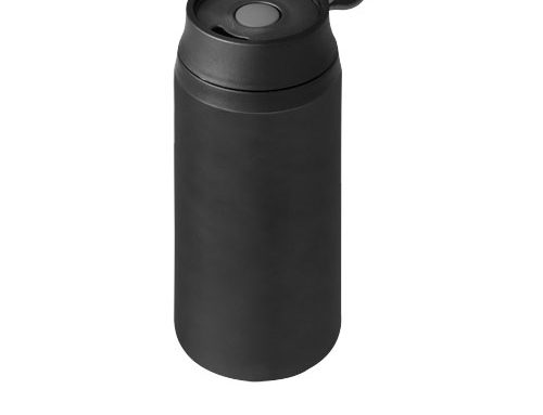 10030804 Avenue Non Flow Insulating Tumbler *non-flow*