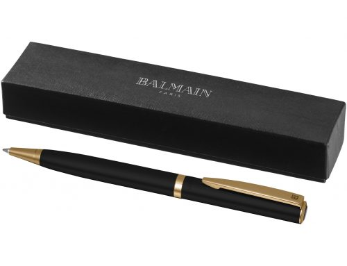 10688400 Balmain Hercule Lacquered Ball Pen
