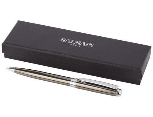 10707600 Aphelion Ballpoint Pen (gun metal)