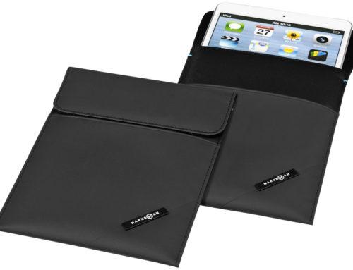 11983800 Odyssey Tablet Sleeve*15.4cm(L) X 22cm(H)