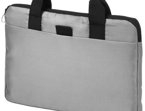 11992500 Yosemite PVC Free Conference Bag
