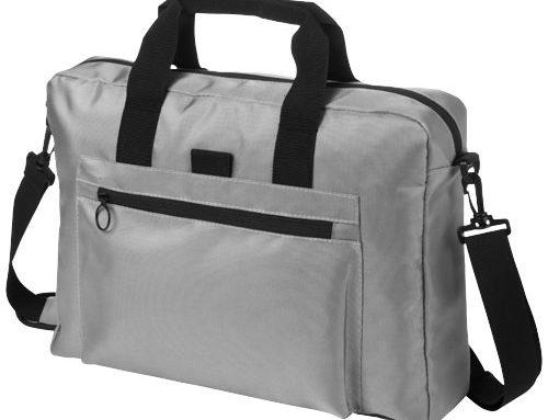 11992700 Yosemite 15.6″ Laptop Conference Bag