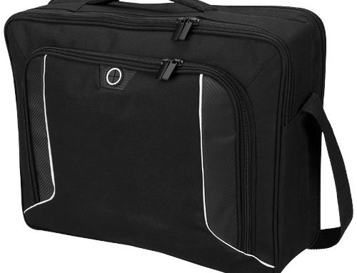 12013900 Stark Tech 15.6″ Laptop Briefcase