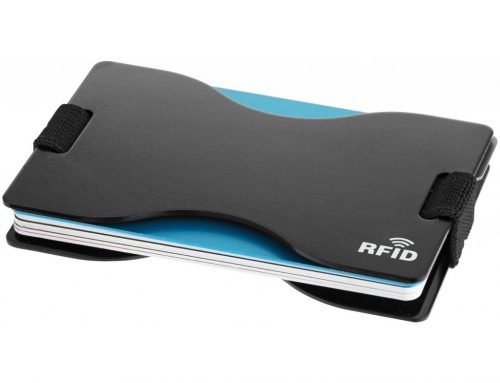 13004000 RFID*radio-frequency identification- Card Holder
