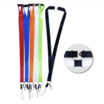 20mm Lanyard with safety breaker