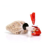 HKO1000 PLASTIC BAG CLIP -Perfect to seal or snack bags, keep food fresh. Dimensions: 5.4cm(Diameter) x 0.7cm(W)