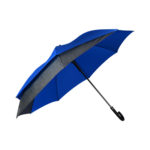 "UMS1003 25"" DRY-TECH UMBRELLA Material:Pongee"
