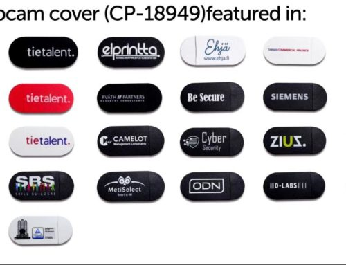 Webcam Cover *Privacy Protection*