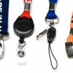 Lanyard Hooks