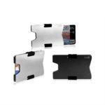 MCH1003 RFID Aluminium Card Case