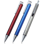 PN16004 METAL BALL PEN