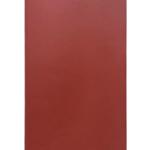 J08 A6 SOFT COVER NOTEBOOK Material: PU