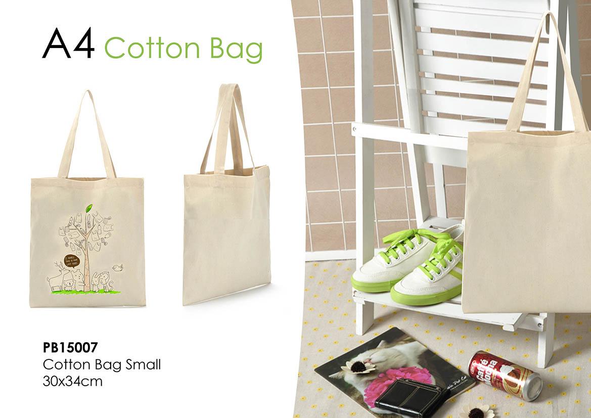 Cotton on singapore online shop