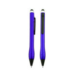 FPP1023 STYLUS BALL PEN