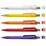 FPP6007 BALL PEN DOT D1 - 30 CR