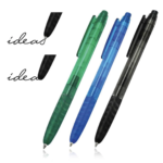 PN16058 MAGIC PEN -Erasable Magic Pen. Magic in your writing