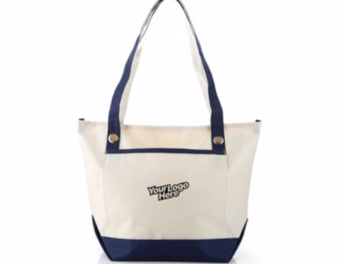 TNW6008 Harbour Boat Tote*material: 600polycanvass* Size:13″ H X 7.75″ W X 17.5″ D