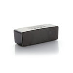 Soundcore Bluetooth Speaker EMS1012 Dimensions 4.6 x 14 5cm -Material Metal