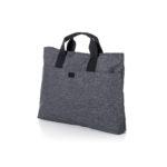 TDB1012 *39cm(L) x 6cm(W) x 29.5cm(H)Material: wool inex 600D/PU backing/210D