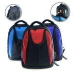 THB1106 Laptop Backpack (nylon)31.5cm(L) x 15cm(W) x 40cm(H)