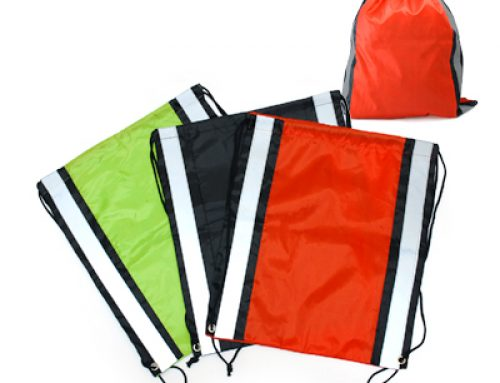 TMB1015-Drawstring-Bag-with-Reflective-Panel