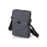 TSB1012-Tablet Shoulder Bag Size: 26.5cm(H) x 20cm(L) x 2cm(W)