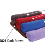 TW08 Bath Towel