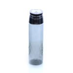 HDB6011 BPA-FREE SPORTS BOTTLE 25OZ Materia:l Tritan Dimensions: 26cm(H) x 7.5cm(D) ; 735ml
