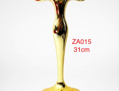 ZA015 Oscar 31cm